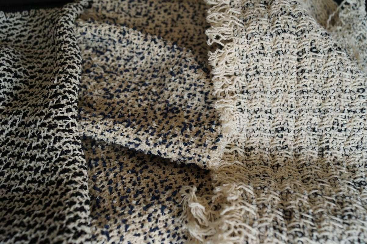 Tessuti per abbigliamento f55d8f42511