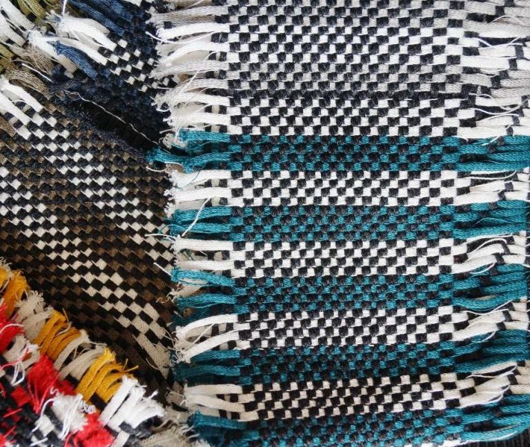 Tessuti per abbigliamento accessori e arredamento for Arredamento accessori